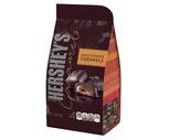 Hershey's Milk Chocolate & Caramel Pouch