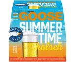 Goose Island 12 Pack