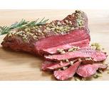 Certified Angus Beef Tri-Tip Roast