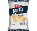 Herr's Kettle Chips