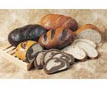 Rye Bread 16 oz.