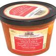 Central Market Classics Soups