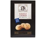 Cucina & Amore Italian Cookies