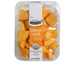 Fresh Simple Beginnings Cut Butternut Squash 20 oz.