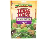 Texas Toast Croutons