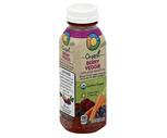 Full Circle Organic Fruit Smoothies
