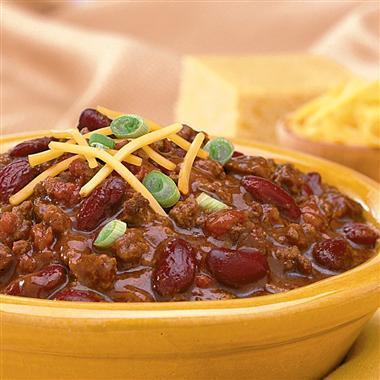 Mccormick Chili Recipes Save Mart Supermarkets