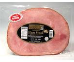 Alexander & Hornung Boneless Ham Steaks