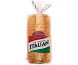 Freihofer's Italian Bread