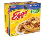 Eggo Waffles Family Pack 24 Ct.