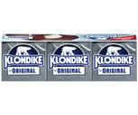 Klondike Ice Cream Bars