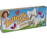 Little Debbie Spring Cakes