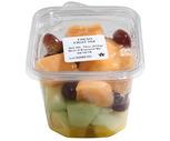 Assorted Fresh Cut Fruit 18 oz.