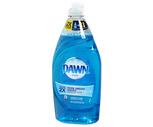Dawn Ultra Dishwashing Liquid