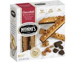 Nonni's Biscotti 8 Pack