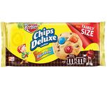Keebler Chips Deluxe or Fudge Shoppe Cookies
