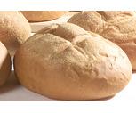 Sourdough Bread or Peasant Bread