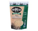 Metropolitan Bread Crumbs