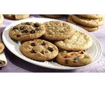 Homestyle Cookies 16 Pack