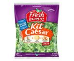 Fresh Express Salad Kits