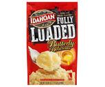 Idahoan Fully Loaded Potatoes