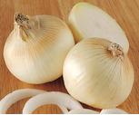 Fresh Organic Vidalia Onions 2 Lb. Bag