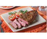 Certified Angus Beef Boneless NY Strip Steak