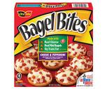 Bagel Bites