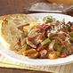 Tuscan Pork Stir-Fry