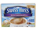 Swiss Miss Hot Cocoa