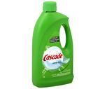Cascade Auto Dish Detergent