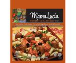 Mama Lucia Italian or Homestyle Meatballs