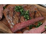 Certified Angus Beef Skirt or Flank Steak