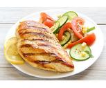 Coleman Organic Fresh Boneless & Skinless Chicken Breasts