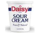 Daisy Sour Cream 16 oz.