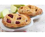 Mini Gourmet Pies 2 Pack