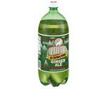 Polar Soda or Seltzer 2 Liter