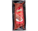 Lloyd's Babyback or St. Louis Style Spareribs