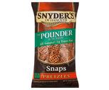 Snyder's Pretzels