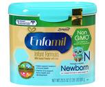 Enfamil Powder Infant Formula