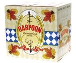 Harpoon Octoberfest 12 Pack