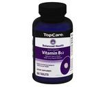 All TopCare Vitamins