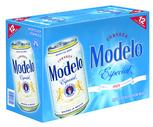 Modelo Especial 12 Pack
