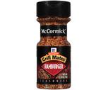 McCormick Grill Mates Seasoning