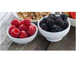Fresh Raspberries or Blackberries 6 oz.