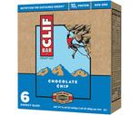 Clif Bars 6 Pack