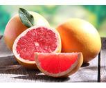 Fresh Florida Red Grapefruit