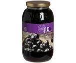 PICS Concord Grape Jelly or Jam