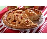 """9"""" Gourmet Pies"""