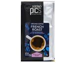 Hero PICS Coffee